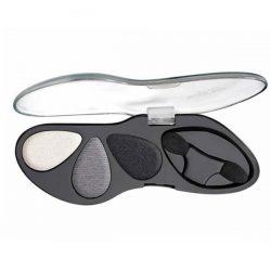 پالت سایه چشم دبورا مدل Hi_tech شماره 01