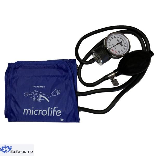 قیمت بهترین دستگاه فشارسنج خون دیجیتالی پرفروش+(30 مدل)خرید