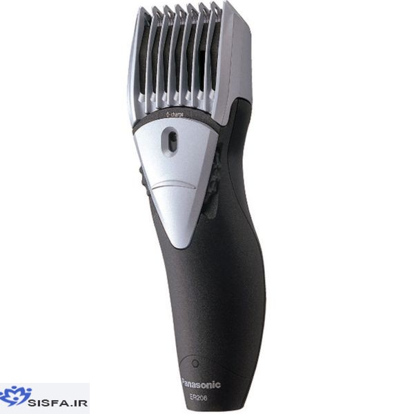 قیمت 45 مدل بهترین ماشین اصلاح موی سر و بدن(2021)+خرید