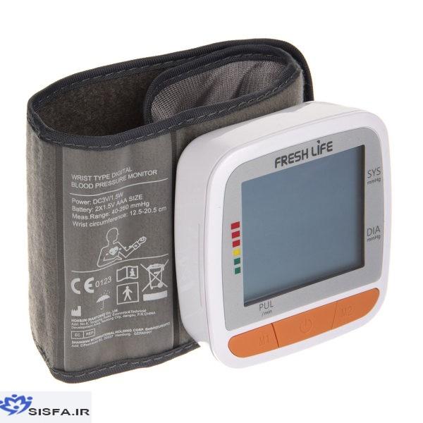 قیمت30مدل بهترین دستگاه فشارسنج خون دیجیتالی پرفروش+خرید