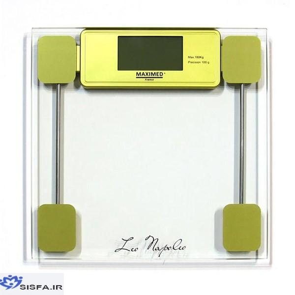 خرید 35 مدل ترازوی دیجیتال وزن کشی خانگی(مارک خوب)