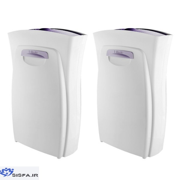 خرید و قیمت 20 مدل بهترین دستگاه تصفیه کننده هوای خانگی (باکیفیت)