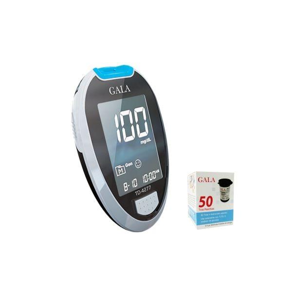 لیست قیمت 15 مارک بهترین دستگاه تست قند خون آلمانی(اصل ودقیق) + خرید