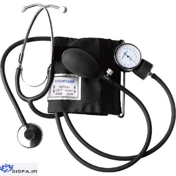 خرید و قیمت 6 مدل بهترین گوشی پزشکی و طبی(باکیفیت – جدید – حرفه ای)