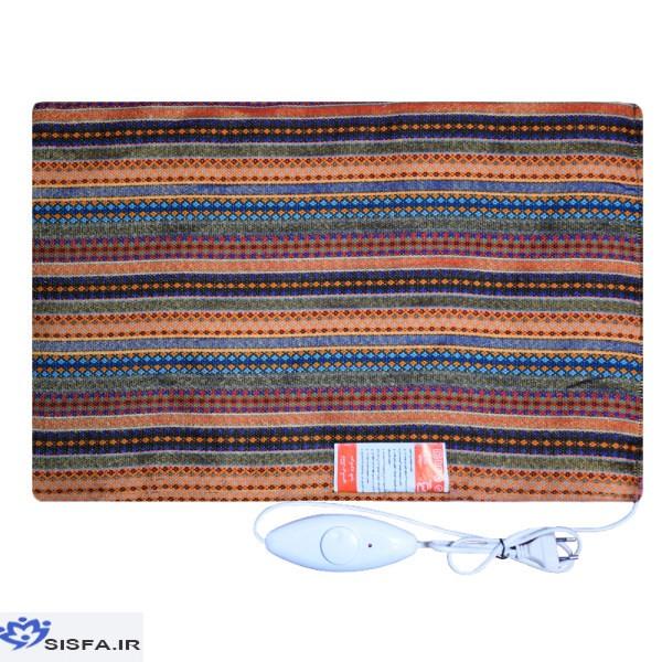 قیمت 8 مدل تشک برقی ماساژور فیزیوتراپی(طبی-ارزان) برای خرید