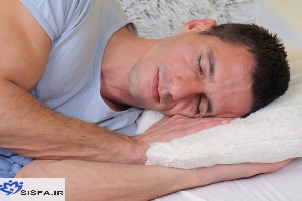 خواب باکیفیت عاملی مهم برای تقویت سیستم ایمنی بدن