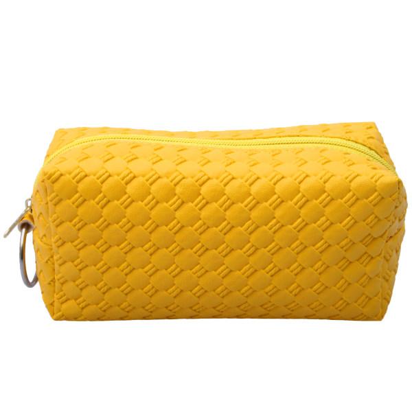 کیف لوازم آرایش کوچک