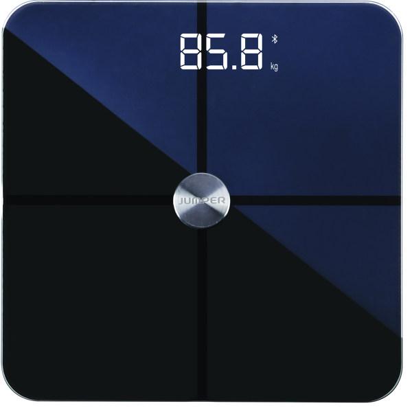 ترازو دیجیتال وزن کشی جامپر