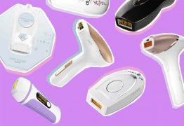 معرفی و قیمت بهترین دستگاه لیزر موهای زائد برای خرید