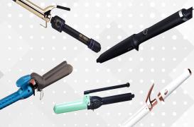 معرفی بهترین دستگاه های فرکننده مو برای خرید