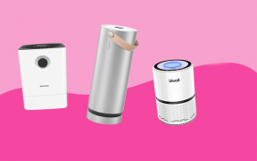 قیمت بهترین دستگاه های تصفیه هوای خانگی برای خرید