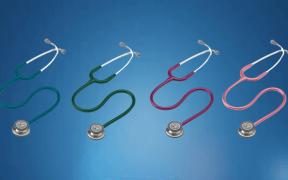 قیمت بهترین گوشی های طبی برای خرید